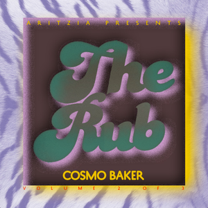 The Rub For Aritzia Presents Cosmo Baker: A Casual Love Affair