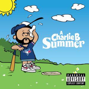 A Charlie B Summer 18'