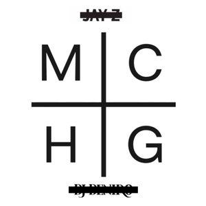 MCHG Mix