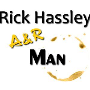 Rick Hassley: A&R Man - Episode 2