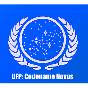 UFP: Codename Novus Episode 1