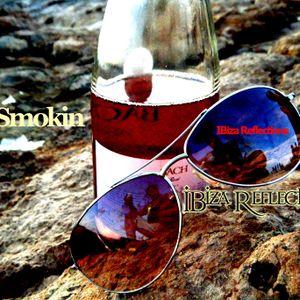 Ibiza Reflection's by Dj Smokin