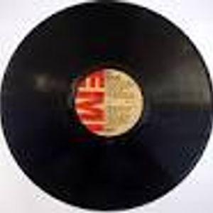Desde el Vinyl programa 2   -seguimos compartiendo-