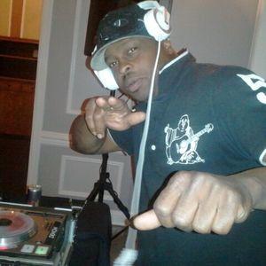 Killa Dancehall Mix Up
