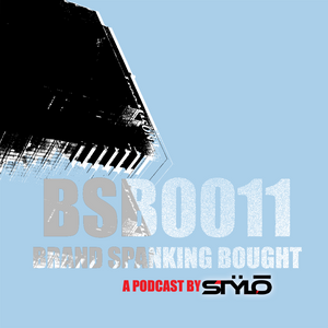 BSB0011 -- Brand Spanking Bought -- #BSB