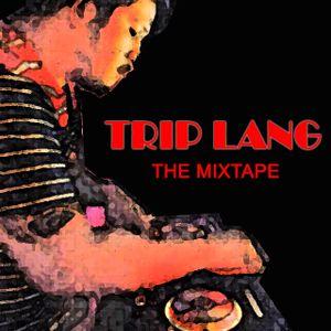 Trip Lang Volume 1