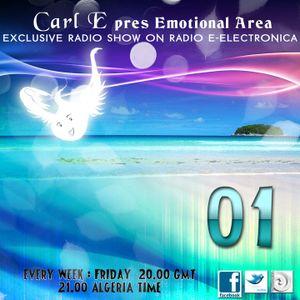 Carl E pres Emotional Area 01