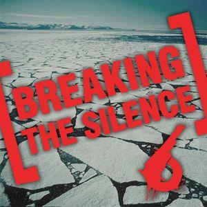 Breaking The Silence (Minimix)