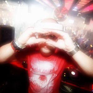 """IM YOUR DJ"" SHOW WITH DJ MATTHEW WHITE Episode 01"