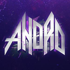 Andro - Live @ Rise.Fm NiteRise 2010.02.04.