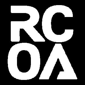DJ Aša aka Mr Válek - Rožnov City Open Air (30-6-2017)