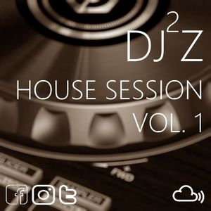 House Session - Vol. 1