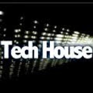 tech house disco 02