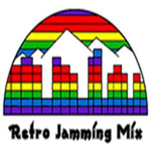 Retro Jamming  Mix