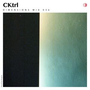 DIM036 - CKtrl