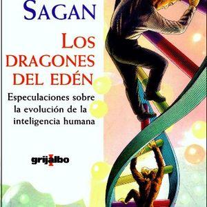 Universo en Expansión: Carl Sagan Parte 2