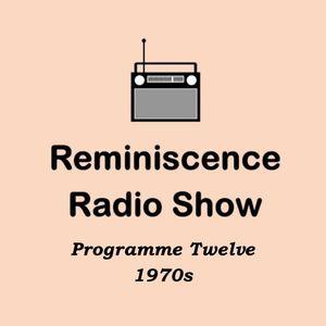 Show 12: 1970s