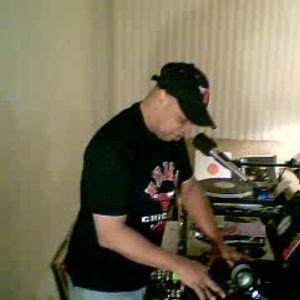 Dj T Rock C..Flashback To 2001 Old Skool 2k1 Mix...