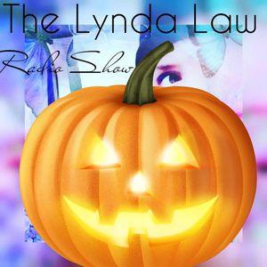 The Lynda LAW Radio Show 24 Oct 2019