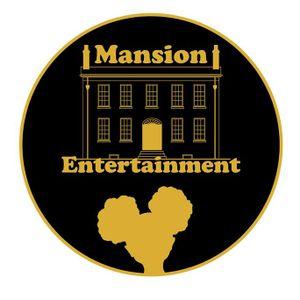 MANSION PT 2