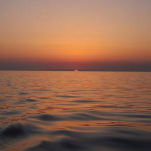 Coast To Coast #10 (Polygyros 90,8 RadioMix)