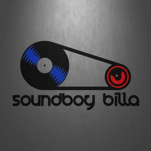LIQUID SUMMER 30/05/2011 - Mix by Soundboy Billa