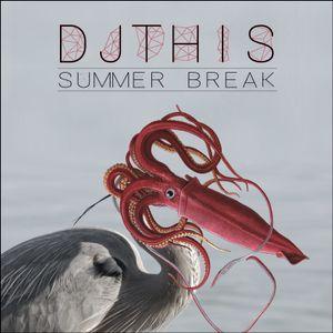 Summer Break - Chill Out / Trip Hop/ Dub - DJ THIS