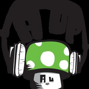 A Up Show 3 11th Feb - New, Independent Hip-Hop