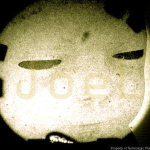 DJ Live Set JoeLMutantE W702 Tokyo Japan