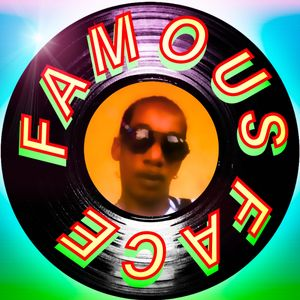 FAMOUS FACE WAYNE IRIE RADIO MIX