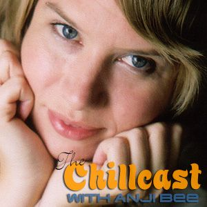 Chillcast #254: 4 Z Ladies