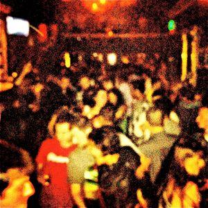 DJ FOX Live @ Ambassador 7/3/12