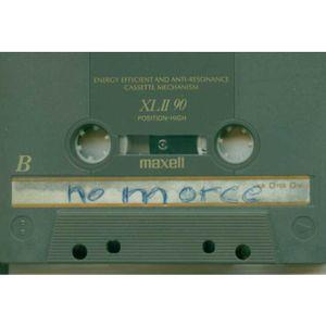 Der Würfler - DJ Mix - no morce 13.06.1997 Seite B