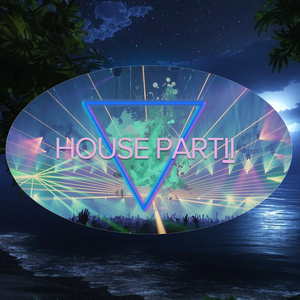 House Party 2017
