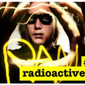DTPodcast 076: Radioactive Man