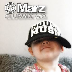 Clubmix 068 - House Music