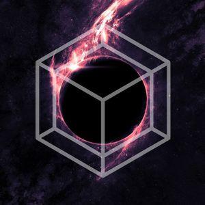 Tesseracto - Horizonte de Sucesos
