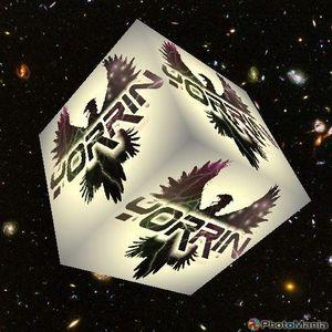 Dj. Yorrin Birthday Mix NO1