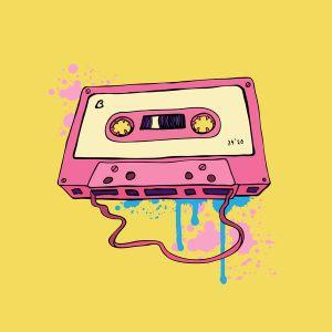 Hip-Hop Mash Up Mix - Only Reworks / Bootlegs / Mash-Ups