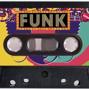 Real Funk'Mix (By DavJazz)