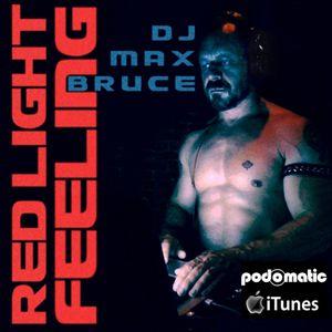 Red Light Feeling - Episode 1