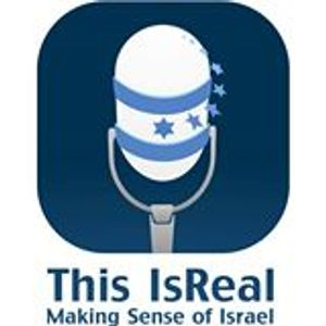 This IsReal  11 - 3-15