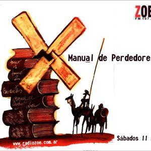 MANUAL DE PERDEDORES 27-05-17