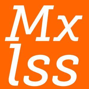 Mxlss - August 2010