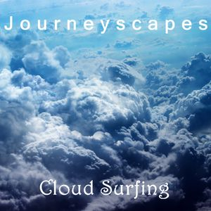 PGM 118: Cloud Surfing