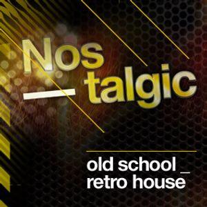 Nostalgic February Mix