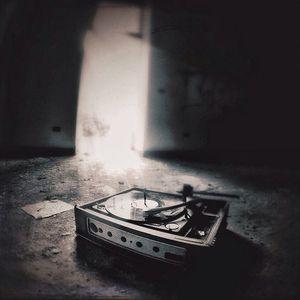 Mixtape #63