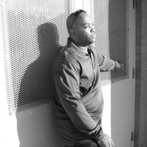 L.I.R.I.X. LIVE INTERVIEW WITH ORIGINAL DJ MEMZEE
