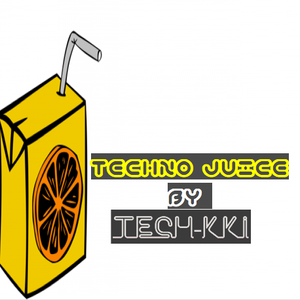 TECHNO JUICE (2012)