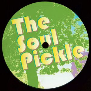 Live at The Soul Pickle